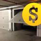 Investire in garage e box auto conviene
